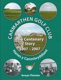 Carmarthen-Golf-Club