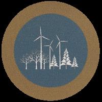 Brechfa West Wind Farm