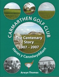 Carmarthen-Golf-Club
